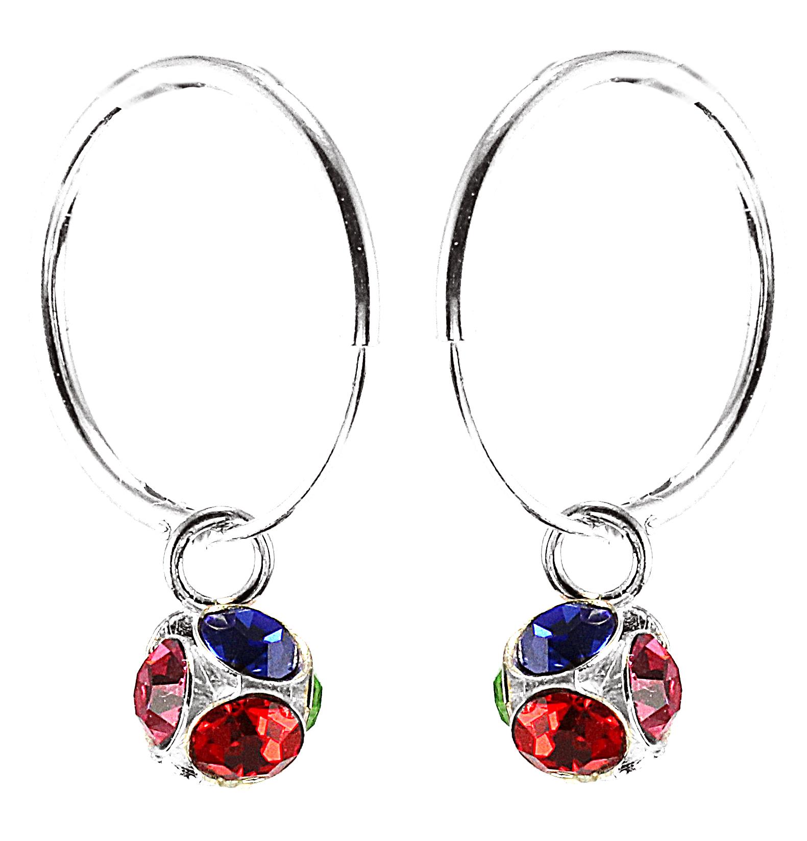 Stříbrné a ocelové šperky za super ceny.Rychle a kvalitně. d6d34495f6f